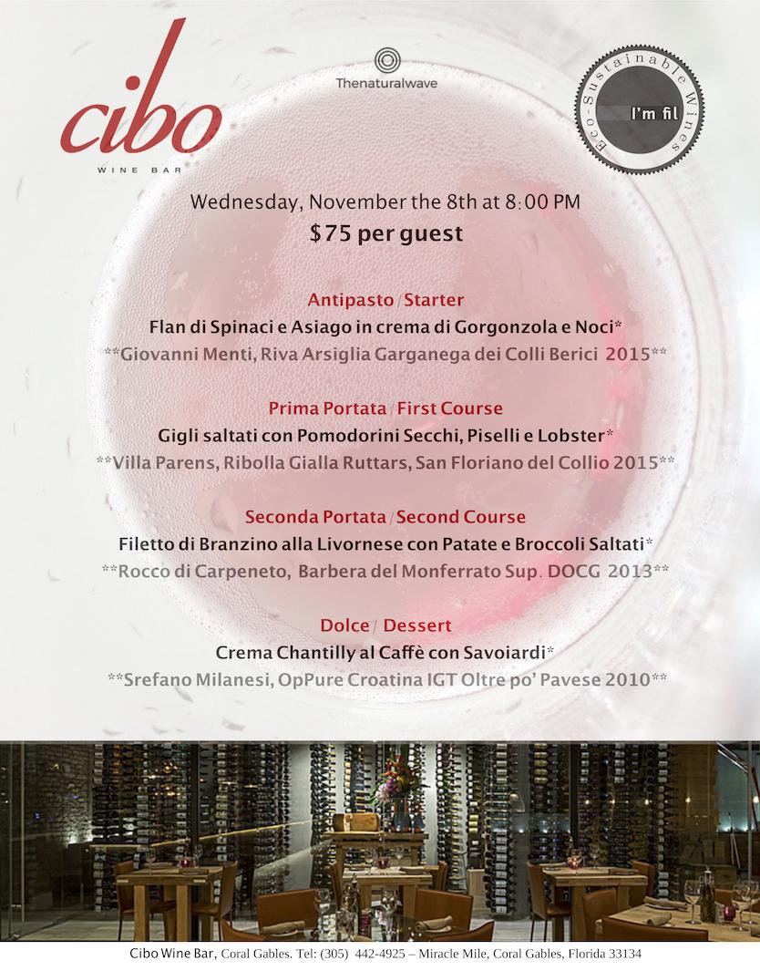 Cibo Menu & Eco Sustainable Wines 1.jpg