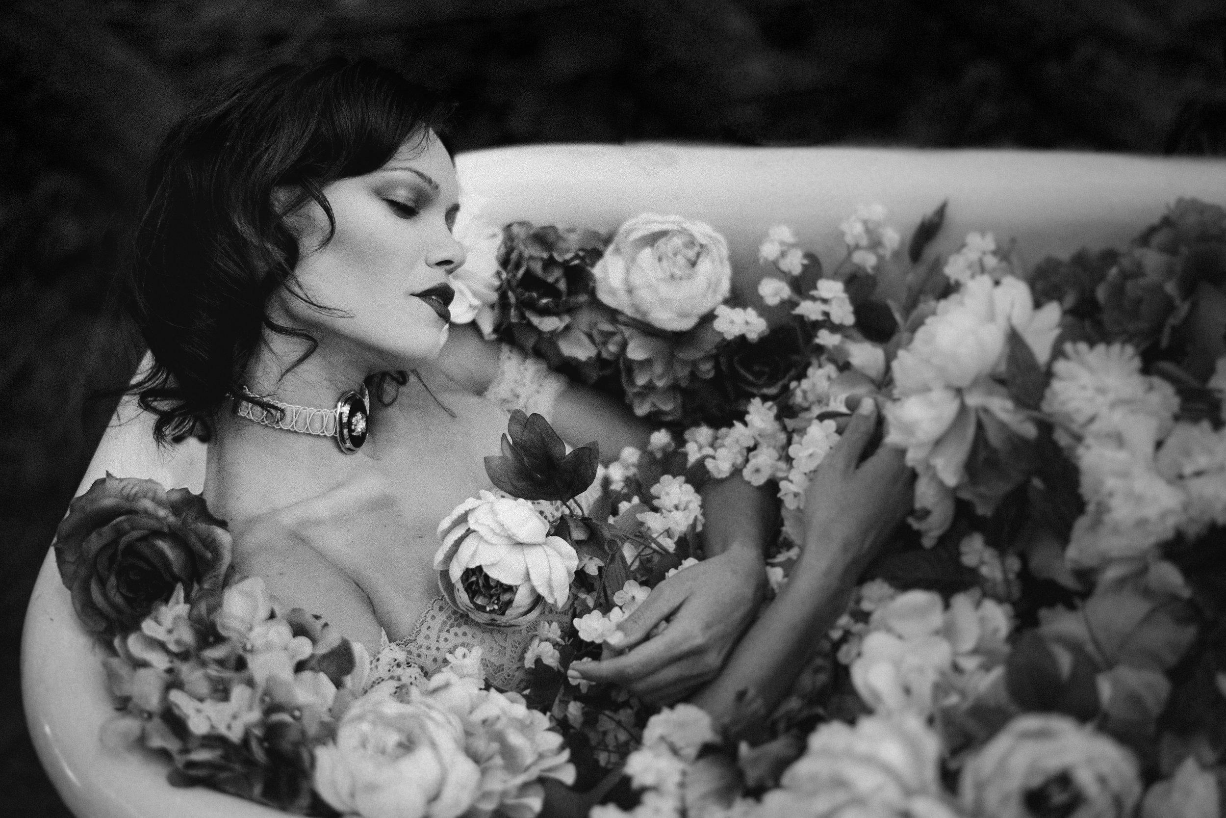 girl in flower bath.jpg