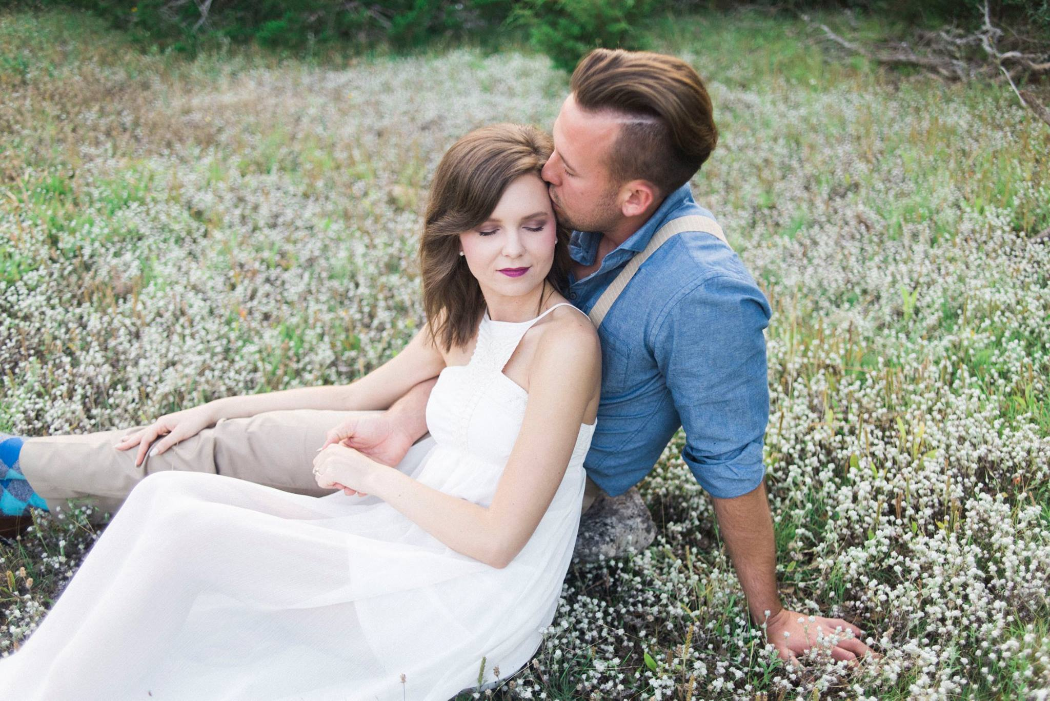 hill country engagement session.jpg