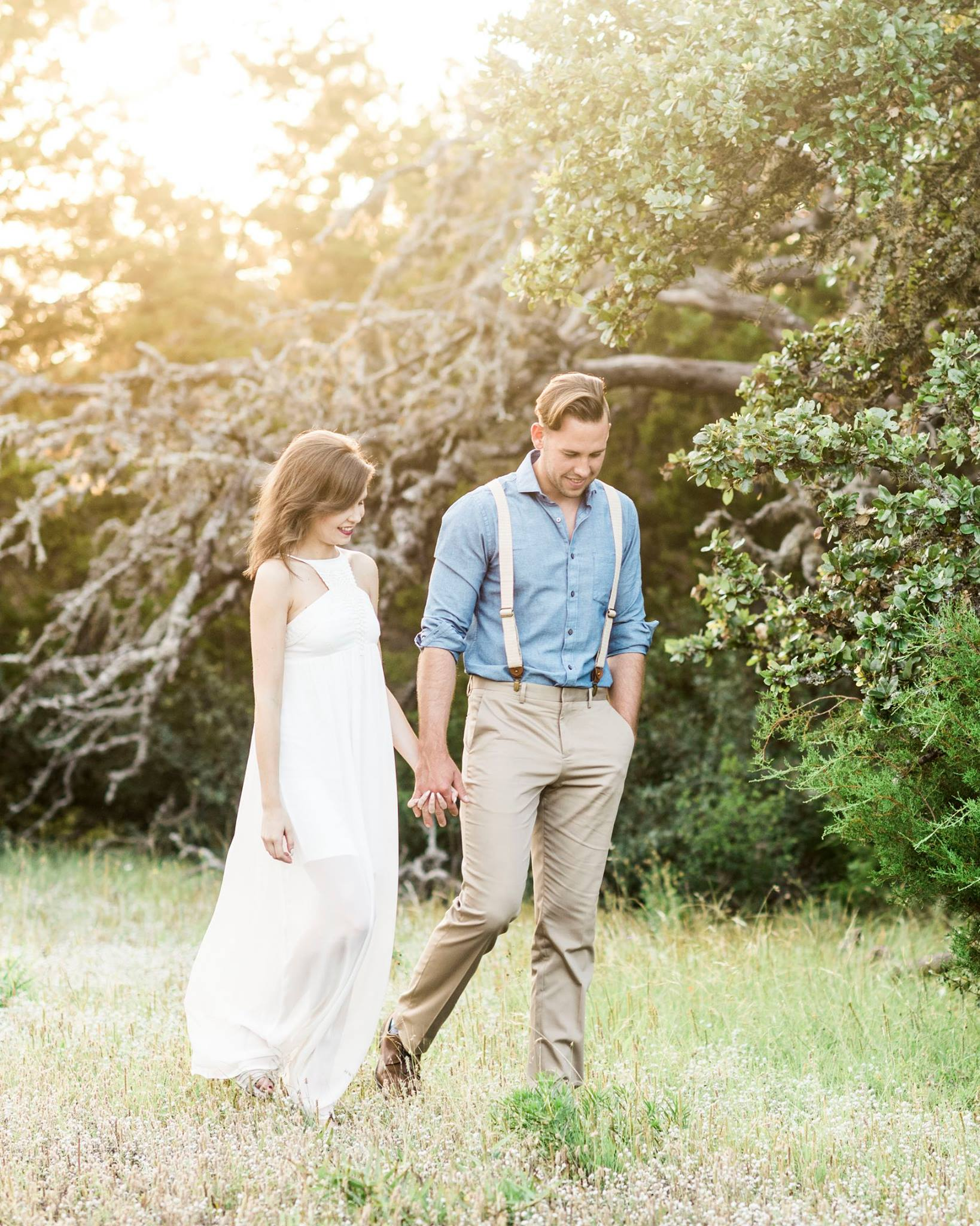 husband and wife.jpg