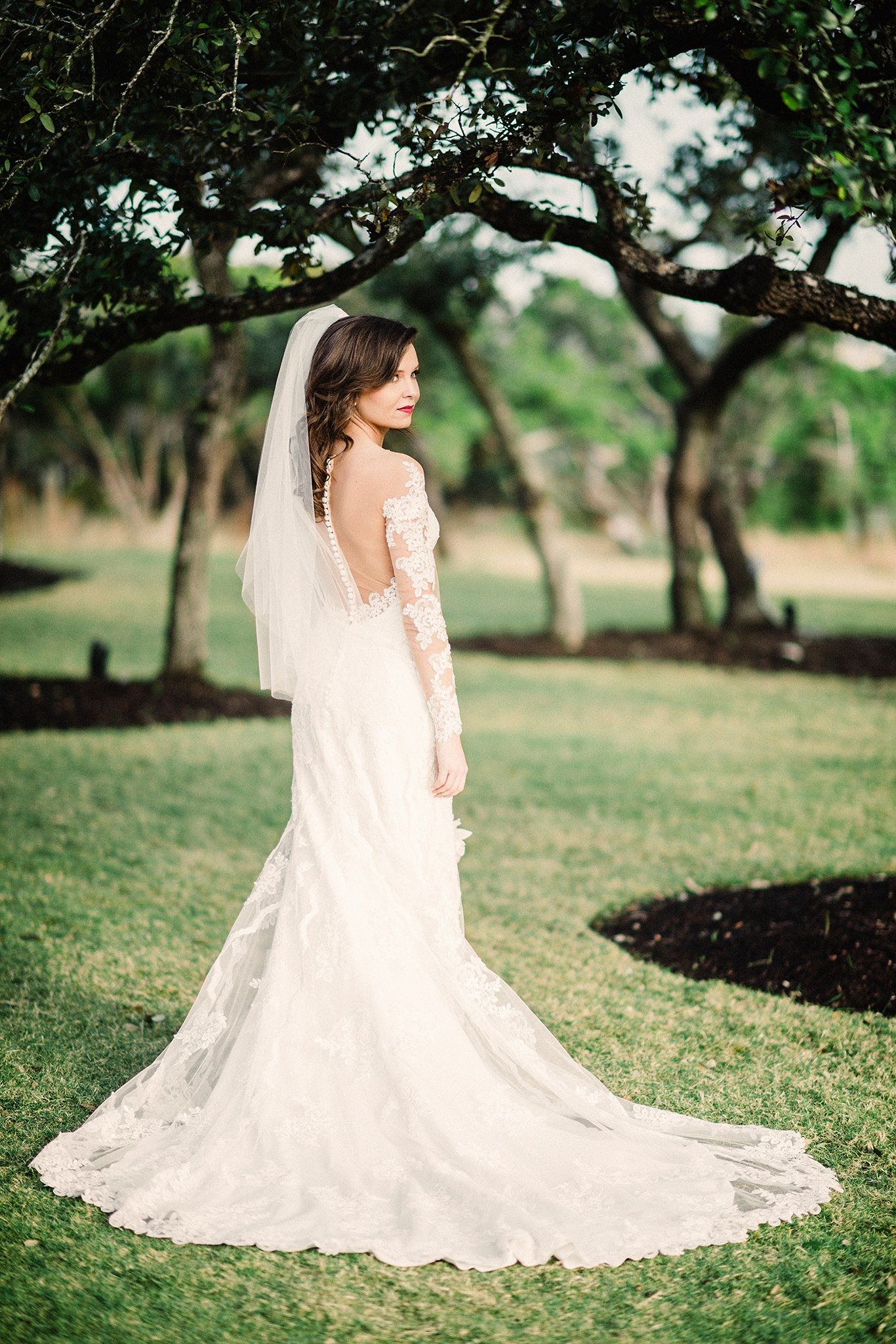 canyonwood ridge bridal portraits.jpg
