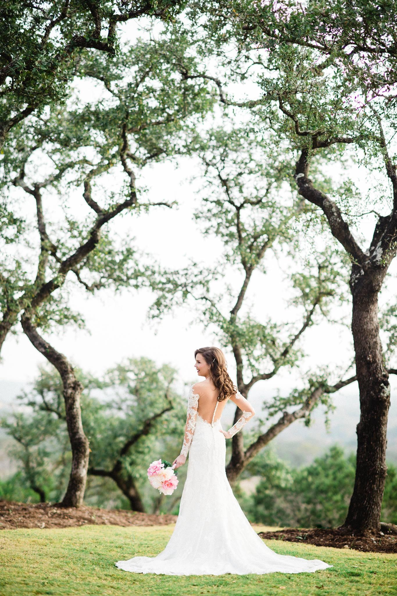 canyonwood ridge weddings.jpg