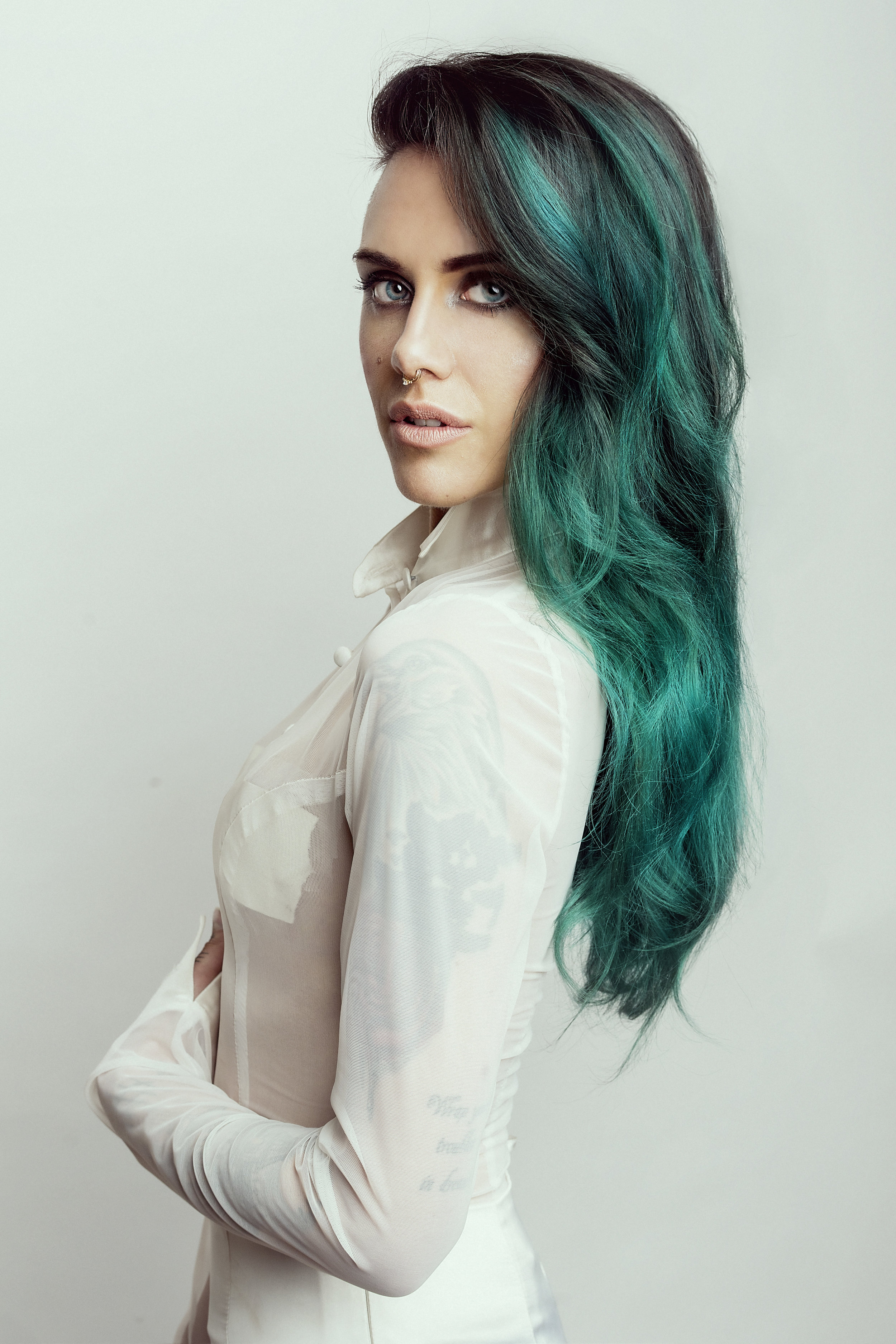 mermaid hair girl.jpg