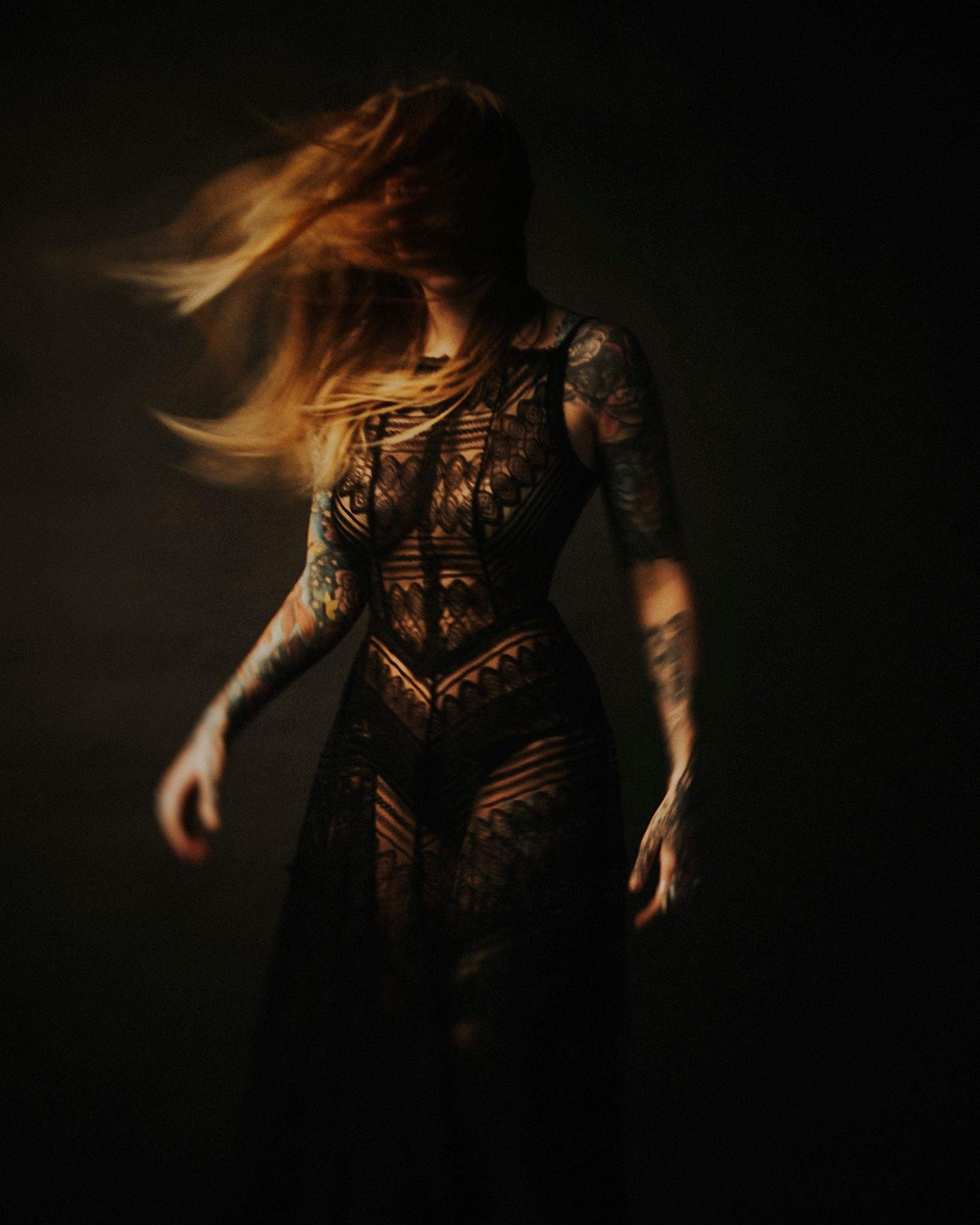 motion blur portrait.jpg