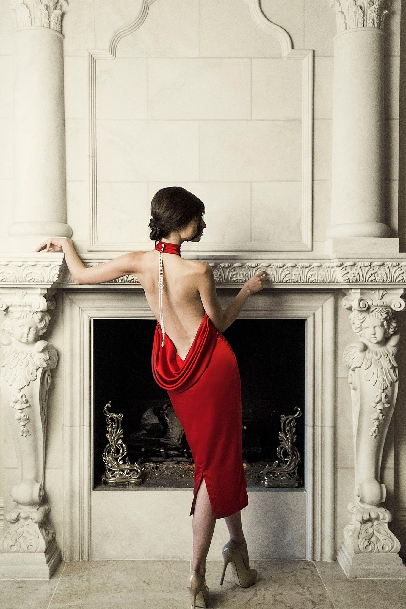 backless red gown.jpg