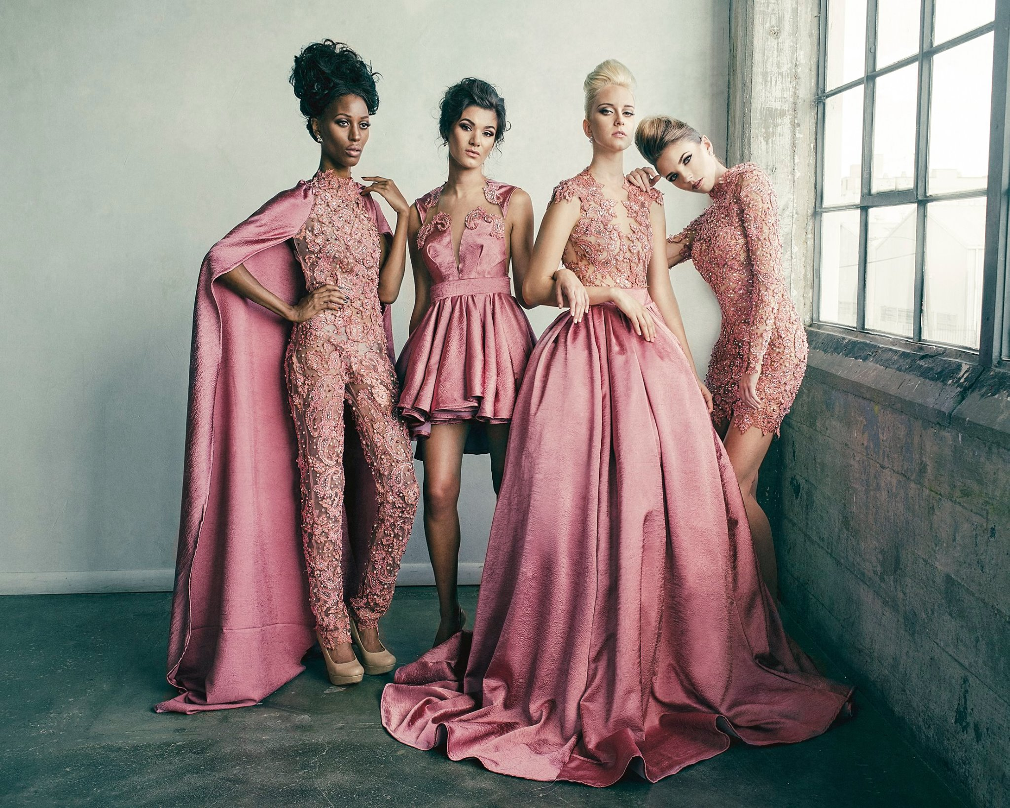 new york fashion week photographer.jpg