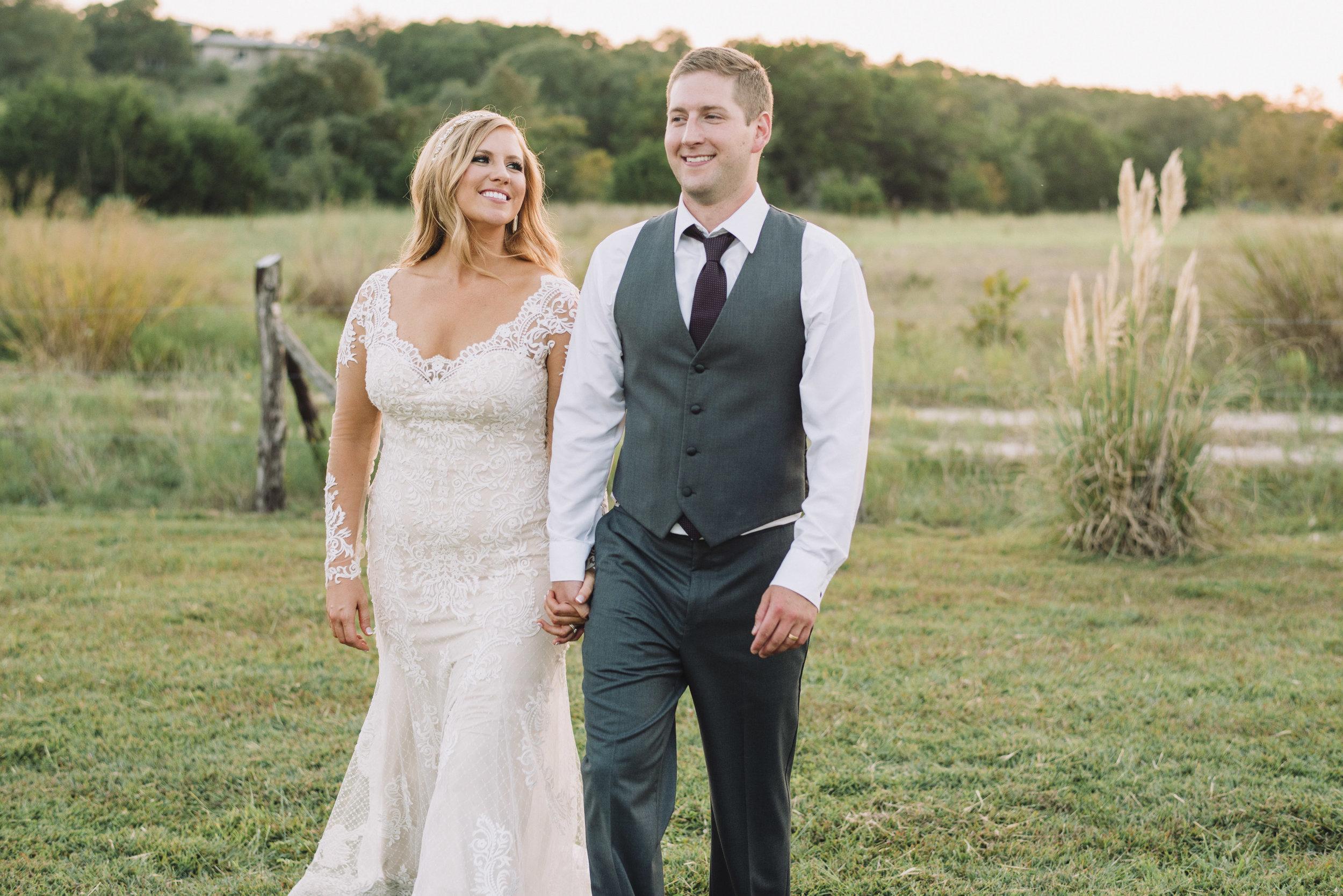 wedding photographer austin.JPG