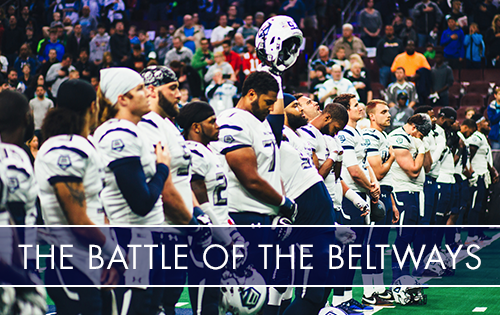 the battle of the beltways.png