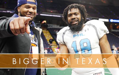 bigger in texas.jpg