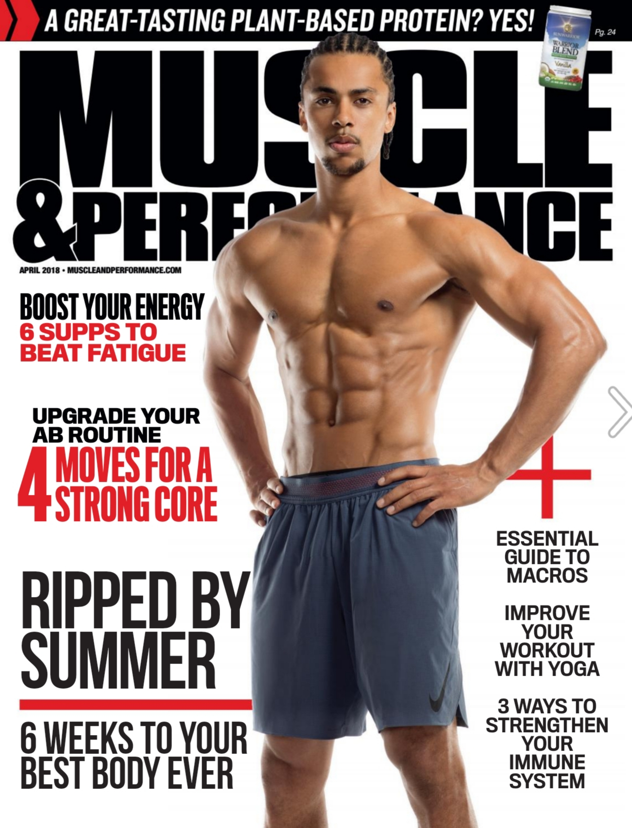 Muscle and Performance cover.jpg