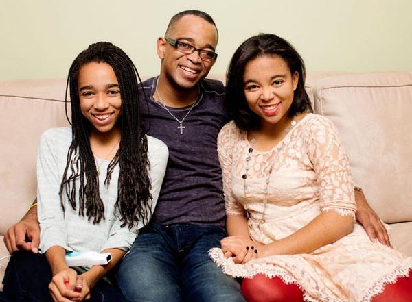 stuart-scott-daughters.jpg
