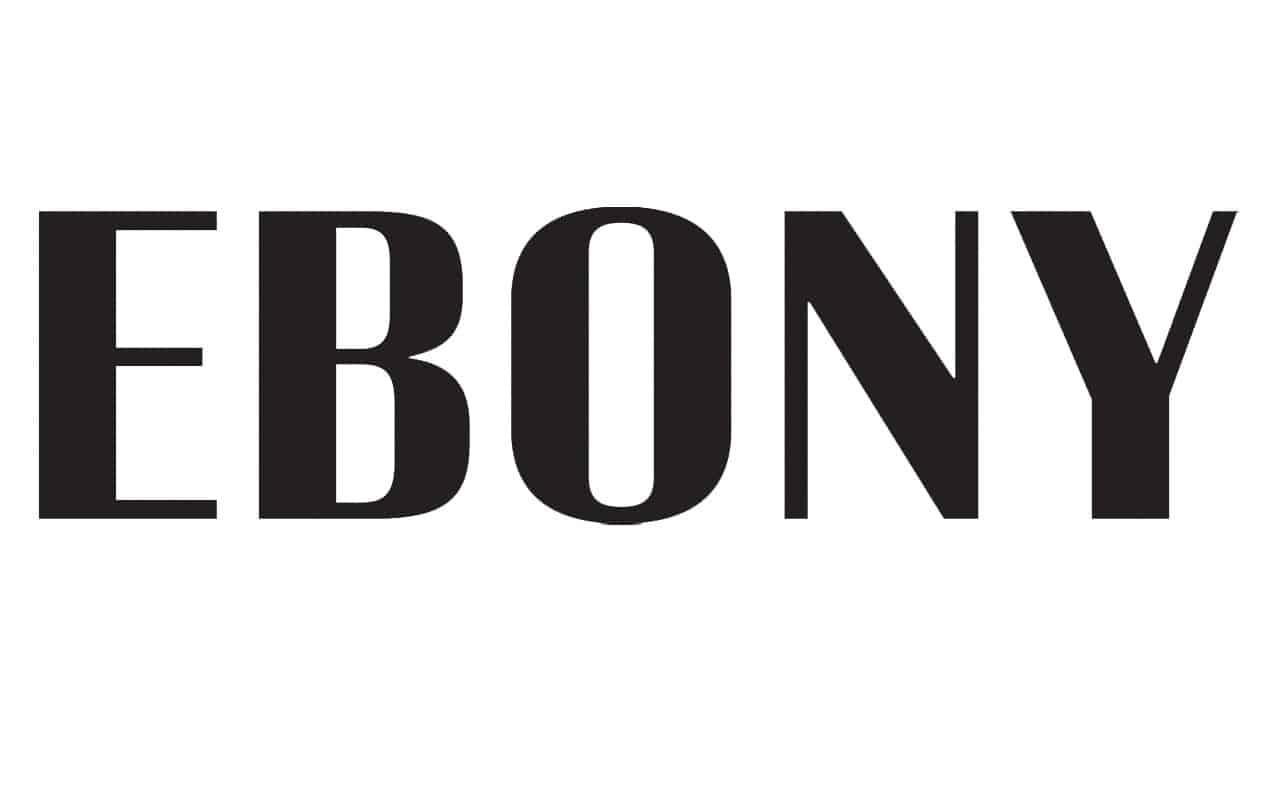 logo_original_25940.jpg