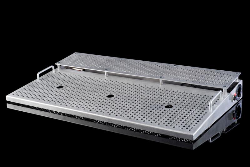 32 inch board with riser_s.jpg