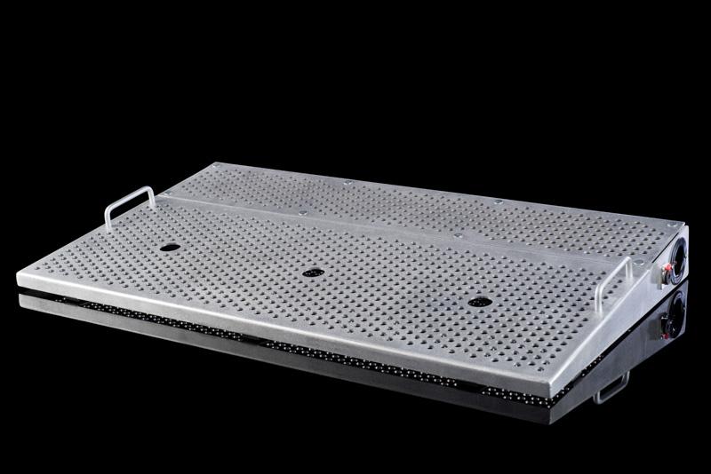 32 inch board_s.jpg
