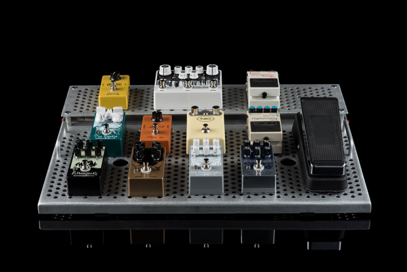 24 inch deluxe board with pedals-001_s.jpg