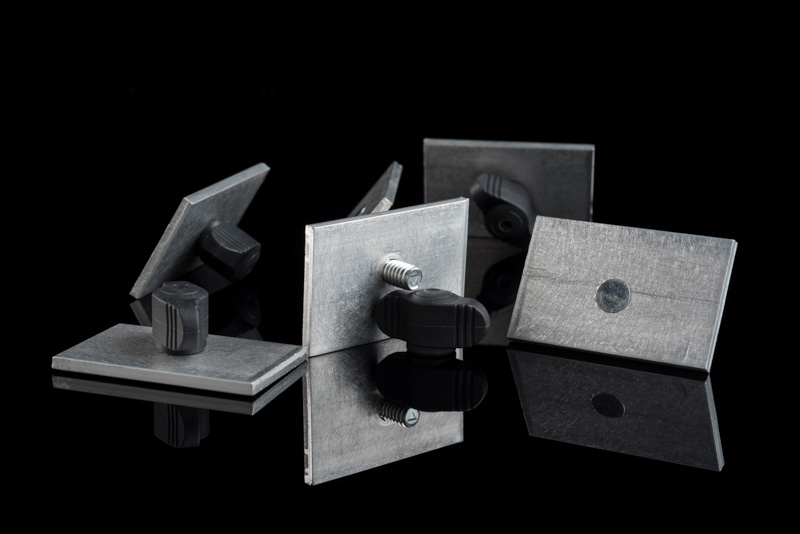 pedal mounts small group_s.jpg