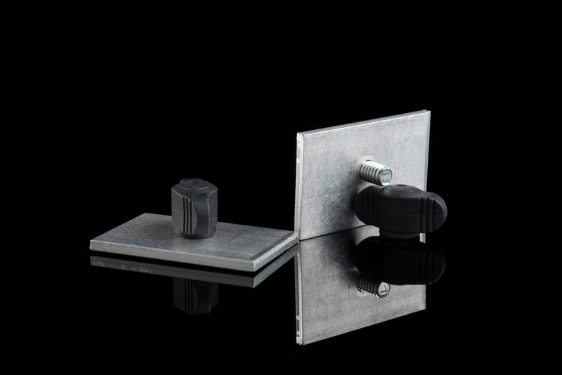 pedal mounts pair_s.jpg
