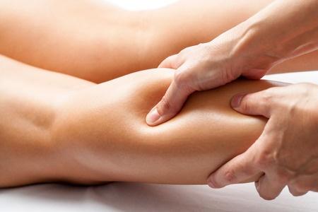 leg-massage.jpg