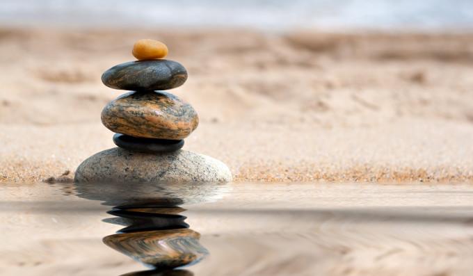 stacked-stones-horiz.jpg