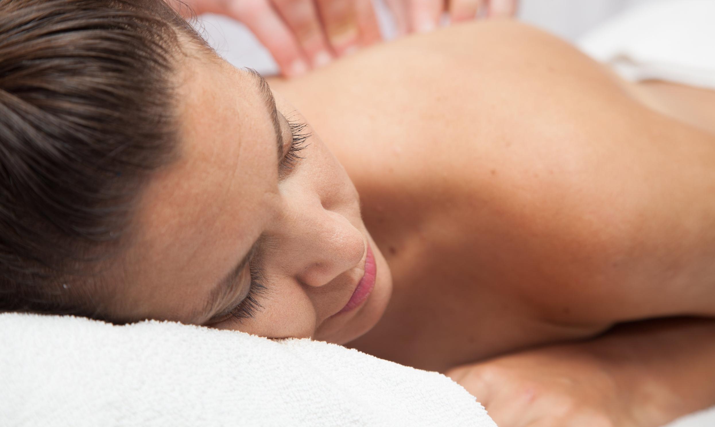 close-up-massage.jpg