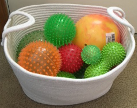 ball-basket_r2.jpg
