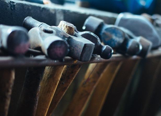 toolbox-hammers.jpg