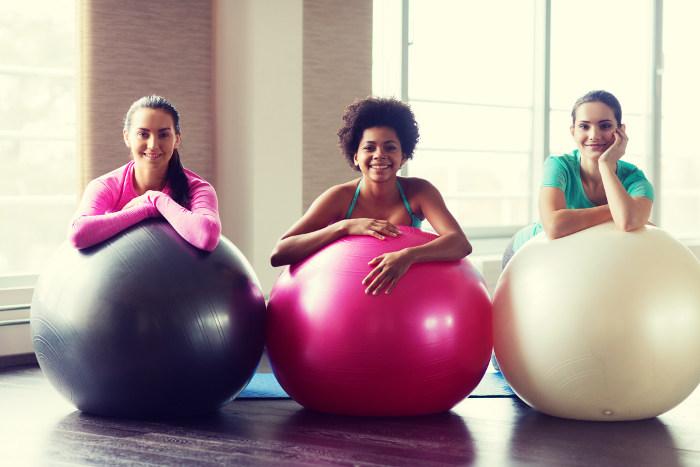 exercise-balls.jpg