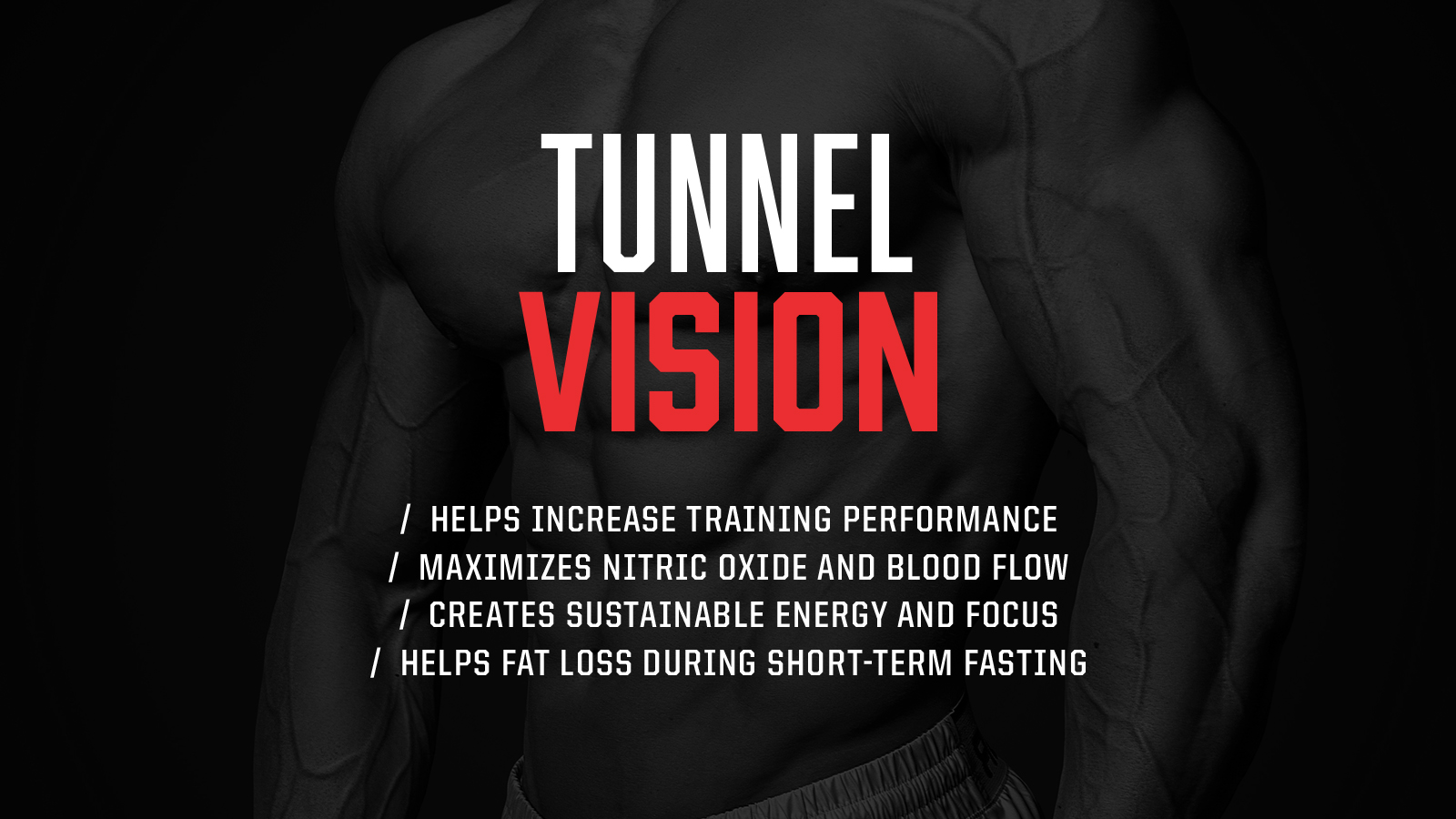 Rotator_Banners_TunnelVision.jpg