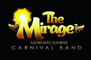 The-Mirage-Logo-318x210.jpg