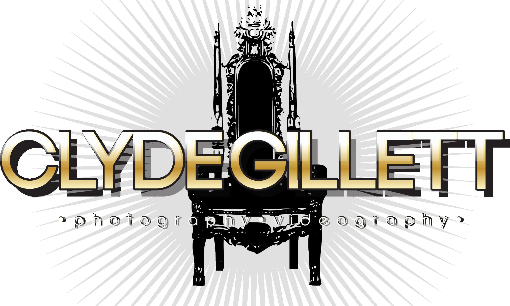 clyde_gillett.png