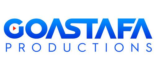 Logo-Ross-Jordon-GOASTAFA-Prod-WHT-(2).jpg--6-2019.jpg