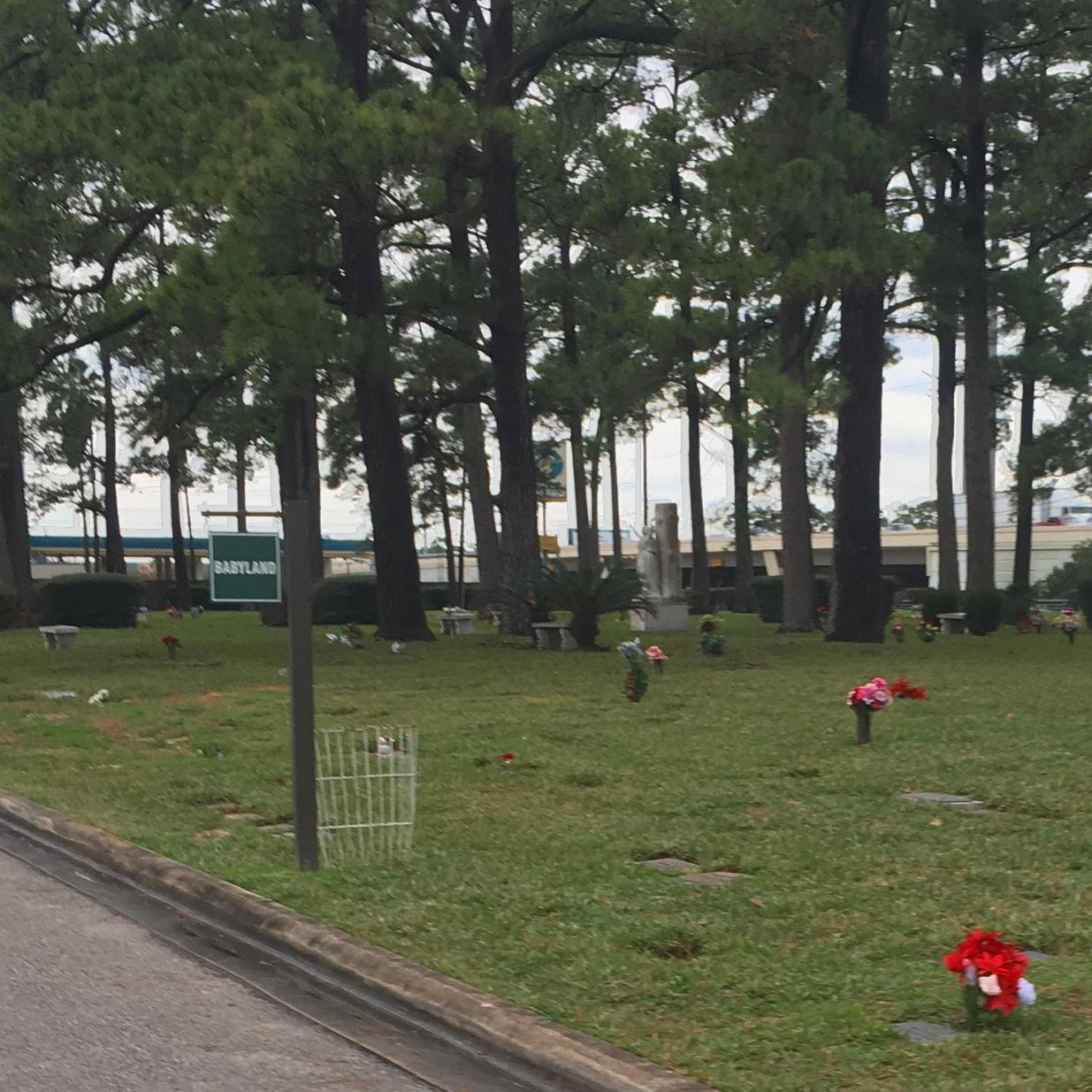 funeralpost3.jpg