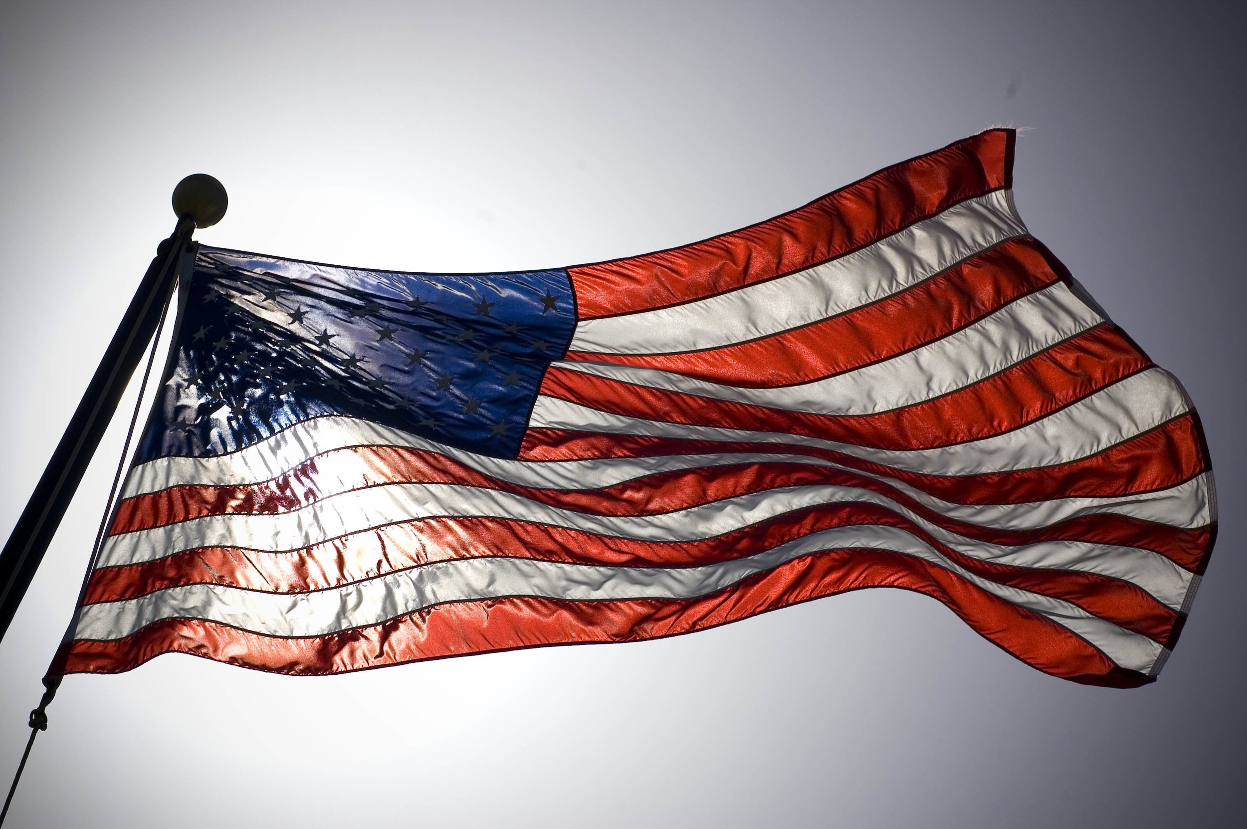 10% OFF HOME INSPECTIONFORALL VETERANS - thank you for your service!