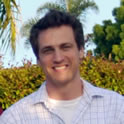 Andrew Doedens Postdoctoral Fellow