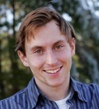 Mark Rubinstein Postdoctoral Fellow