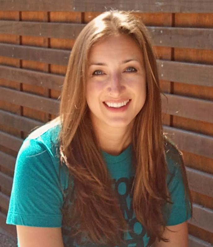 laura shaw postdoctoral fellow