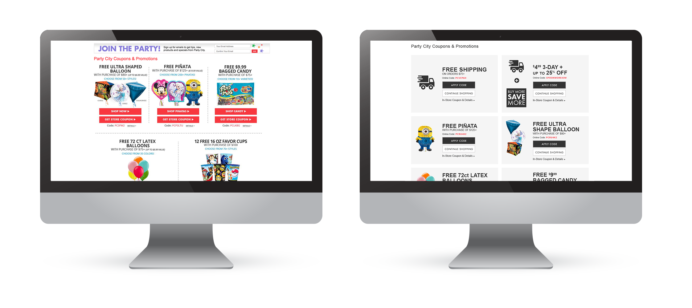 offers-before-after-desktop.png