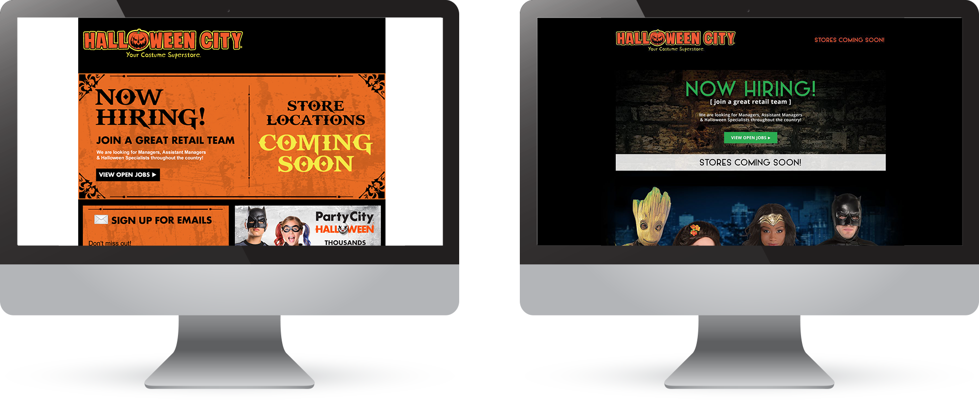 hc-desktop-before-after.png