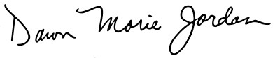 DMJ signature small.jpg