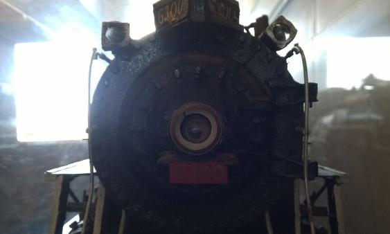 trainmodel.jpg