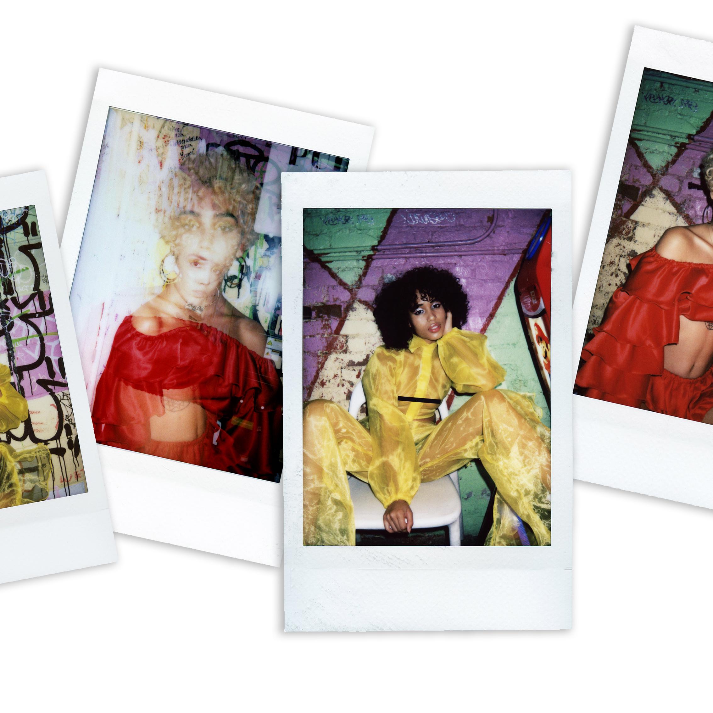 slashedbytia-collage-ig-2.jpg