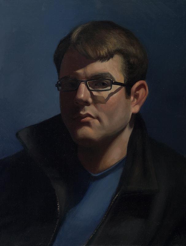 DH Self portrait.jpg