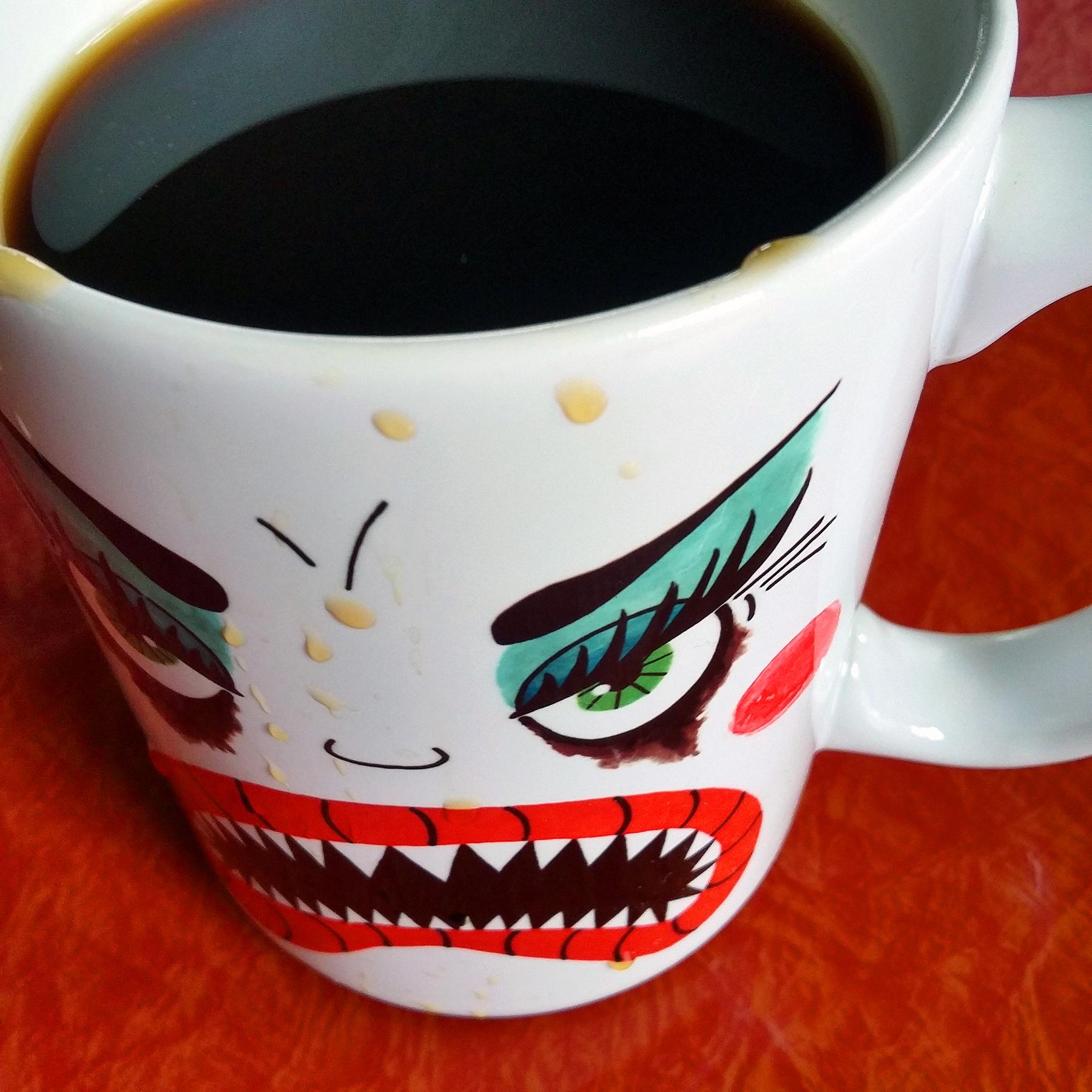 mug16.jpg