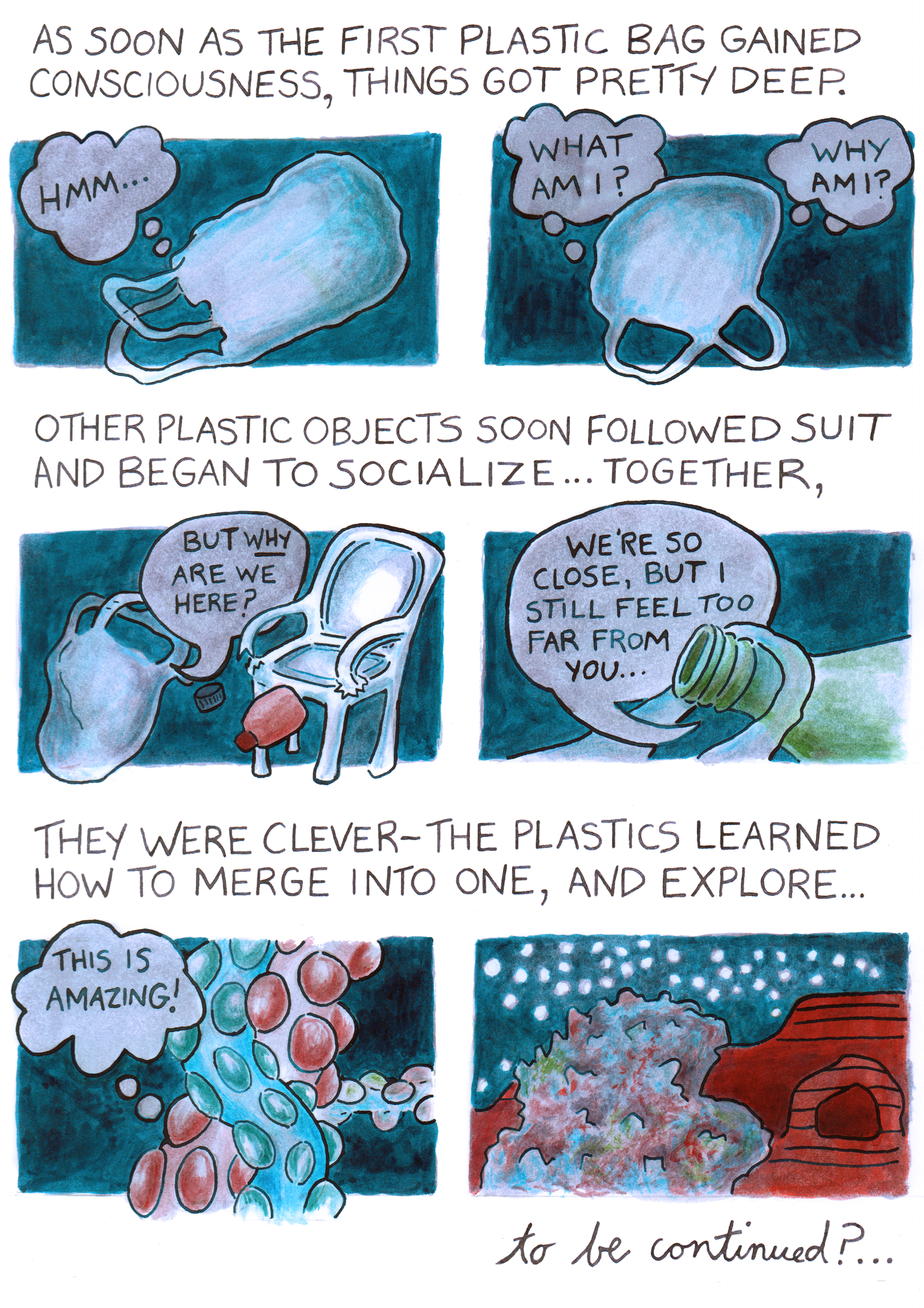 plastic consciousness.png