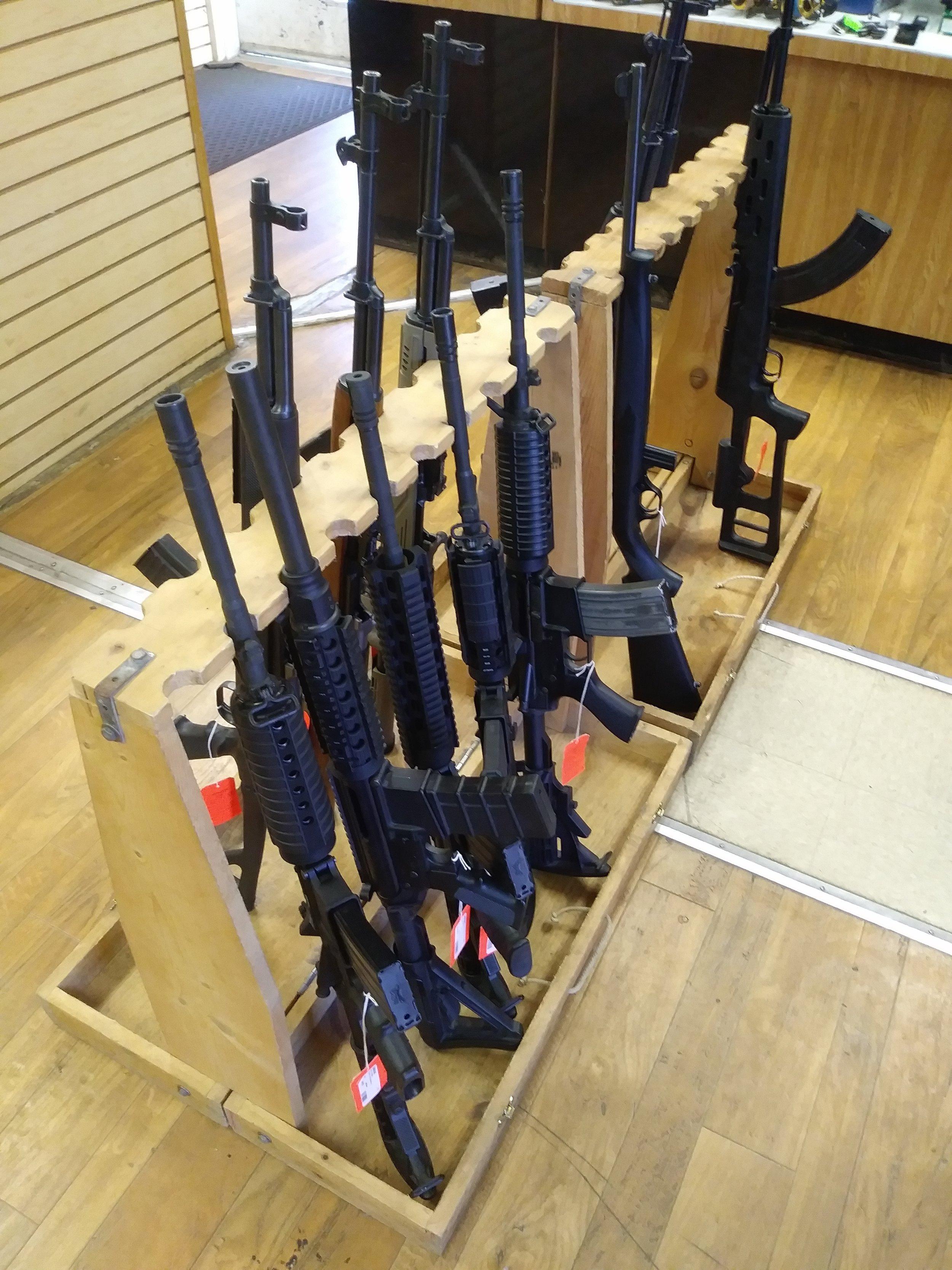 Gun Rack.jpg