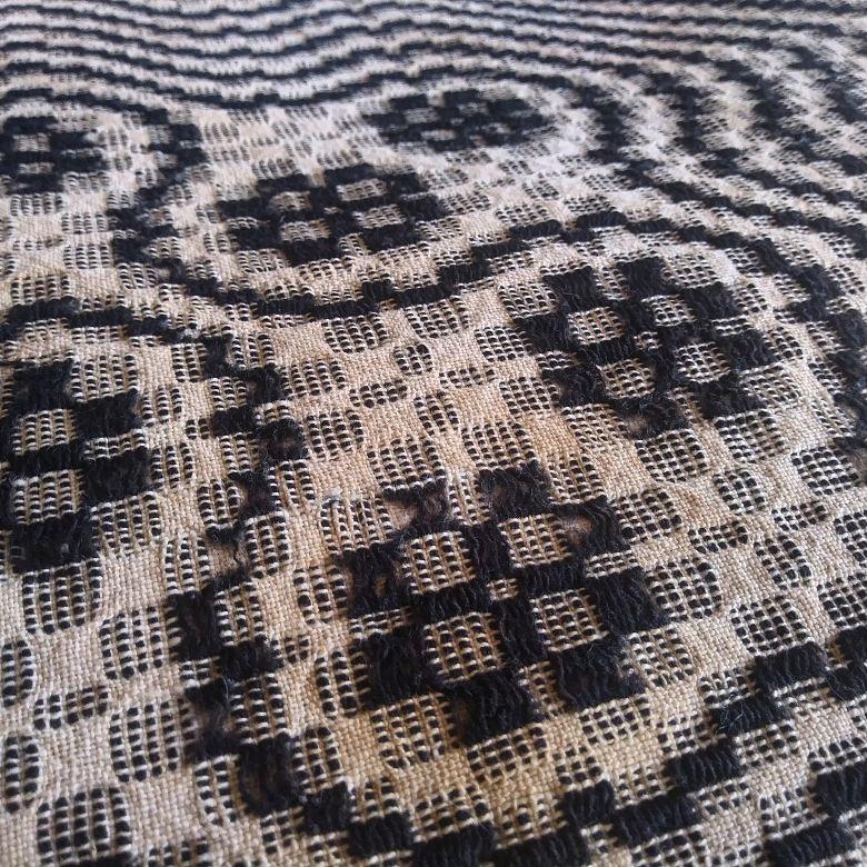 Black walnut 4 blanket.jpg