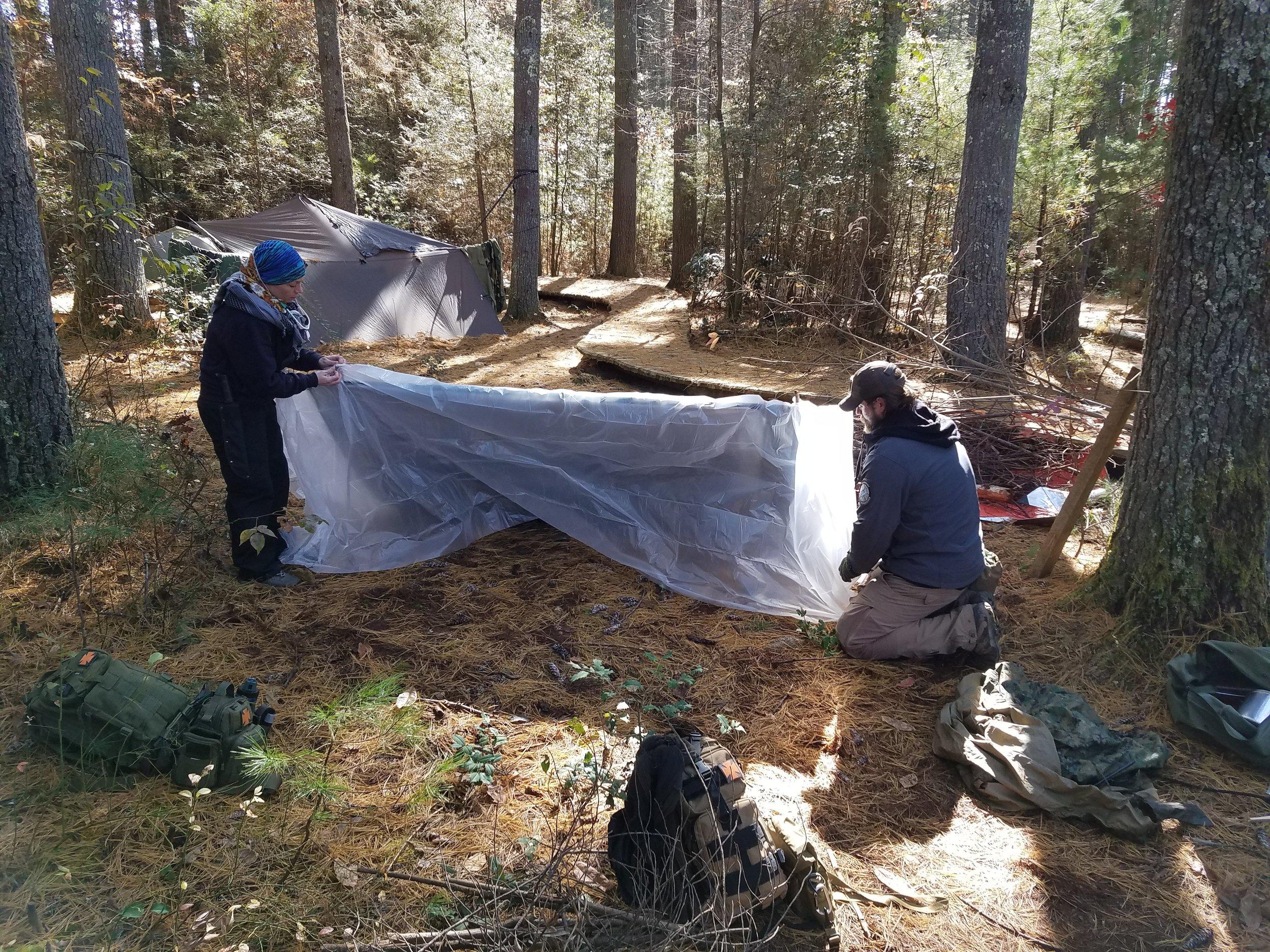 Recent DuPont shelter.jpg