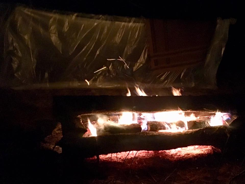 Shelter fire.jpg