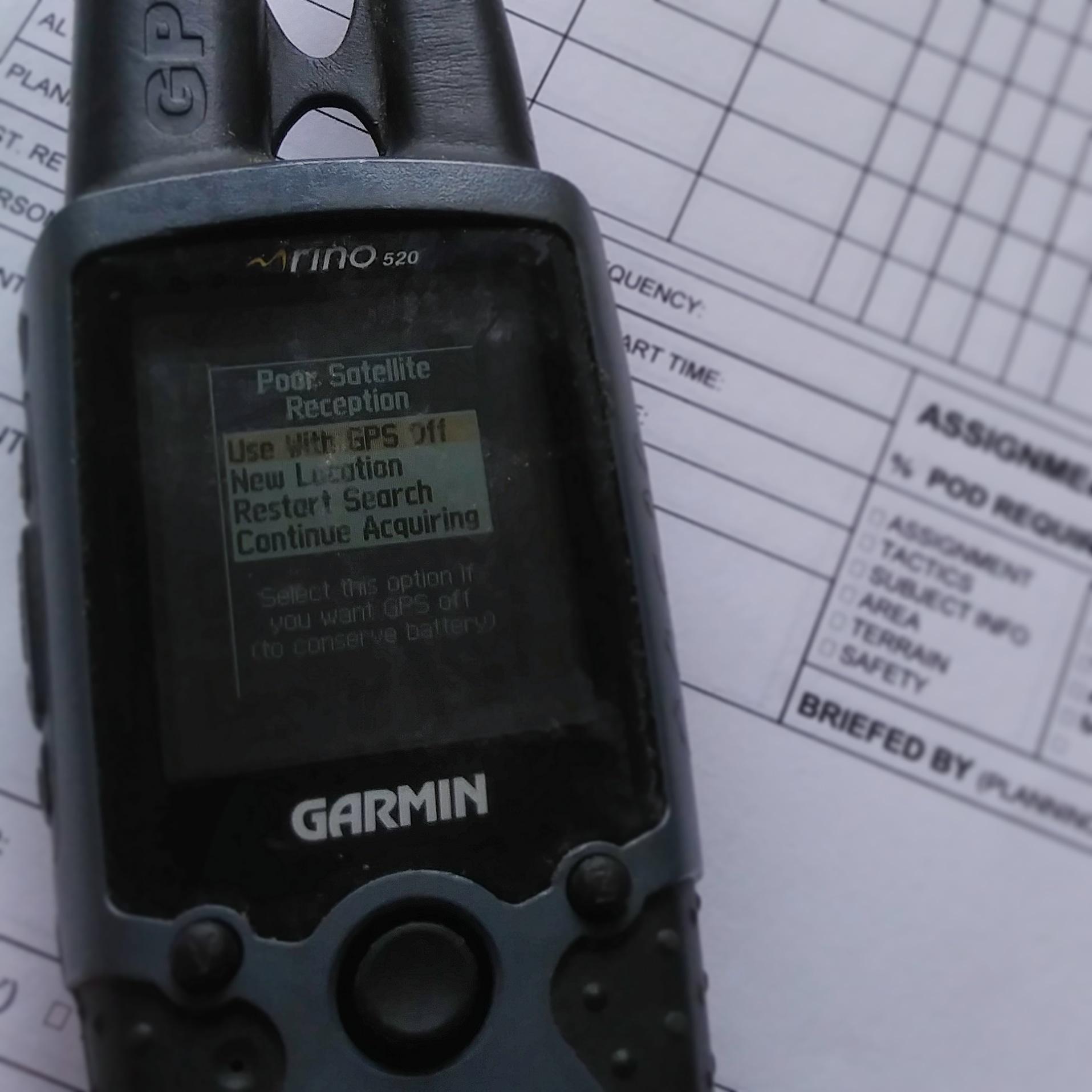 GPS glitch.jpg