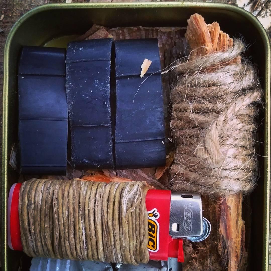 Ranger band fire kit.jpg
